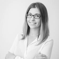 Anastasia Chaykina