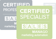 certified specialist logo img-responsive