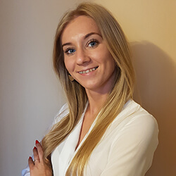 Karolina Piwowarczyk