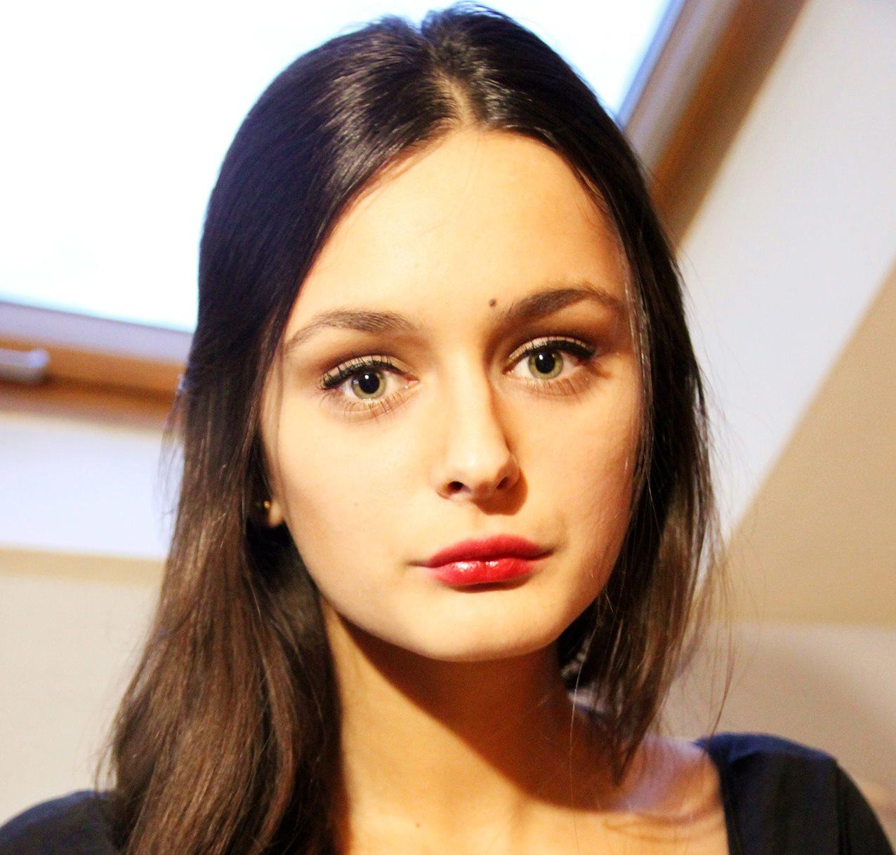 Małgorzata Gancarczyk